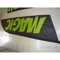 Best durable feather flags wholesale