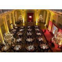 Understanding Private Event Venues London Good Availability And Great Rates