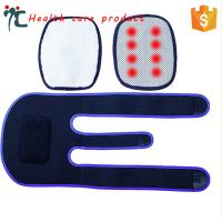 Buy hot sale sport Knee Sleeve Guard Protector Support brace for protecting at wholesale prices
