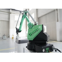 4 Axis  4 DOF Robotic Arm for sale