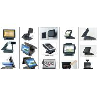 Quality POS Terminal for sale