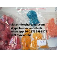 Quality 4-CDC Diophedrone 4cdc white crystal on sale 4-cdc   vivianhdtech@gmail.com for sale