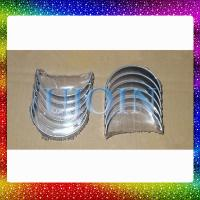 Buy cheap B C series connecting rod bearing cummin for genuine cummins spare parts 4893693 3969562 from wholesalers