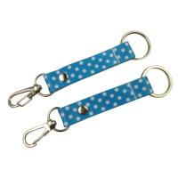 Quality Lanyard Keychains for sale