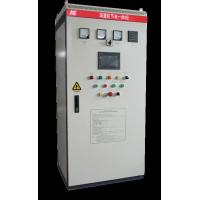 Buy cheap Ball Mill Machine High Frequency Inverter RS485 Modbus Reliable Performance from wholesalers