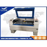 Best Leetro 6595 controler & Red light point Nonmetal laser engraving cutting machine laser cutter price wholesale