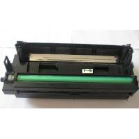 Quality Brother Laser Printer Toner Cartridges DR3185 / DR580 for Brother TNDCP 8060 Printers for sale