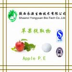 Quality Beast sale Factory Supply fresh organic apple extract powder Phloretin 98%HPLC for sale