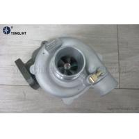 China GT1749S Diesel Turbocharger 700273-0002 28200-4B160 for Hyundai Van , Light Duty Truck 4D56T Engine on sale