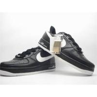 Quality Wholesale Nike air series products for sale
