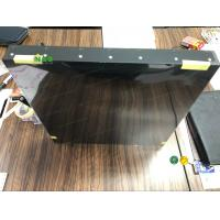 Quality Antiglare Surface Samsung LCD Display 12 V 960 × 960 For Video Wall for sale