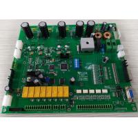 Quality prototype & mass production for SMT PCB Assembly with 6 PCB Assembly lines for sale