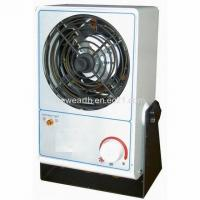 Quality ESD Dissipative Ionizing Air Blower for sale