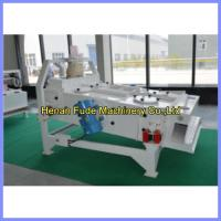 Quality rice cleaner, maize cleaner, wheat cleaner, rice cleaning machine for sale