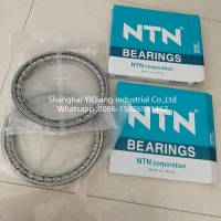 Quality NTN  Excavator  Bearing  SF3227PX1 for sale