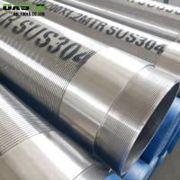 Quality High Performance Stainless Steel Wire Mesh Screen for sale