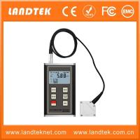 China 3 Axis Vibration Meter VM-6380 on sale