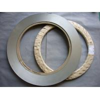 Quality Hiperco 27 / UNS K92650 ASTM A801 Soft Magnetic Alloy Cold Rolled Strip for sale