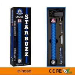 Quality Health Ecig Shisha E Cigarette Starbuzz Electronic Hookah Vaporizer E Hose for sale