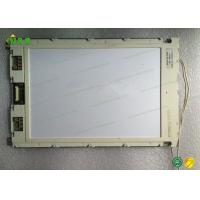 """Quality 9.4"""" 640*480 TFT anti glare lcd screen panel , F-51430NFU-FW-AA  Industrial LCD Displays for sale"""