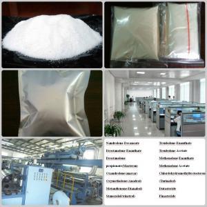 Quality Ca USA Stock Domestic Prednisolone Acetate Lidocaine Hydrochloride Powder CAS 137-58-6 for sale