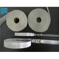 Quality stainless steel woven wire cloth for direct methanol fuel cells for sale