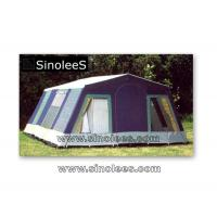Buy Family Cabin Tent at wholesale prices