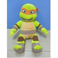 Buy cheap Teenage Mutant Ninja Turtles Plush Toys from wholesalers