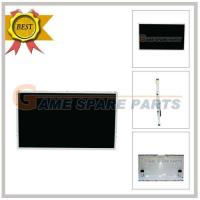 """Quality 47"""" lcd monitor for sale"""