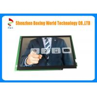 Quality Touch Screen Android LCM 10.1 Inch TFT Capacitive Touchscreen 1024 * 600 Resolution for sale