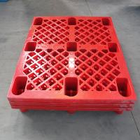 Best Grocery Distribution Pallet  wholesale