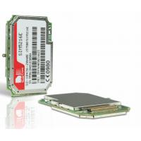 China WCDMA HSxPA Module GSM GPRS+GPS Module on sale
