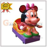 Quality Kiddie Rides9 for sale