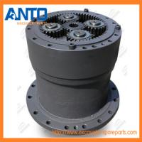 Quality Kobelco Excavator SK230-6 Swing Drive Gearbox for sale