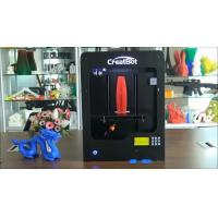 Quality Automatic Grade Large 3D Printer 0.05 Mm Max Resolution 200 Mm/S Max Speed for sale