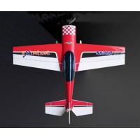 Quality Electric airplane EXTRA-330L for sale