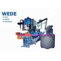 Quality Fully Auto High Pressure Die Casting Machine High Performance Customized Design for sale