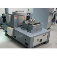 Buy cheap Lab Machine Vibration Test System with Manufacturer's Price, Freq 1-3000 Hz from wholesalers