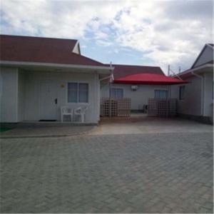 Best Modern House Design Prefab Home modern Modular Homes wholesale