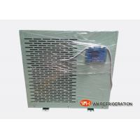 China Air Cooled Commercial Water Chiller 2HP for Aquarium / Hydroponic / Fish / Pond on sale