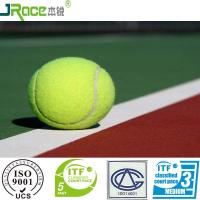 Quality Guangzhou Manufacturer Tennis Sport Floor System with CE for sale