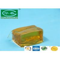 Quality Excellent Hot Melt Jelly Glue for Case or Boxes , Hot Melt PSA for sale
