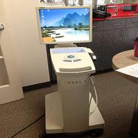 Buy cheap 2006 Sirona CEREC Dental Oral Acquisition and Milling Unit from wholesalers