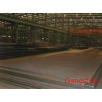 Quality Supply ABS AH40,  ABS DH40,  ABS EH40,  ABS FH40,  DNV,  LR,  BV ship steel plate for sale
