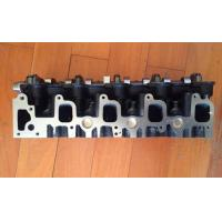 Quality Auto part Complete Cylinder Head for Toyota Hilux/Hiace 2.8D 3L Engine 1101-54131 11101-54130 for sale