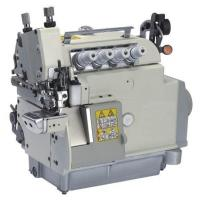 Quality Top and Bottom Feed Cylinder Bed Overlock Sewing Machine FX-EXT5100. for sale