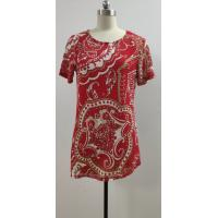 Buy cheap Ladys Collection from wholesalers