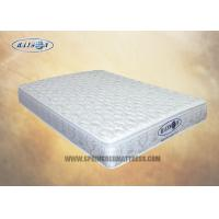 China Fashional Knitted Pattern Pillow Top Mattress Toppers , Pillow Top King Size Mattress on sale