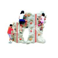 Quality Climbing Frame for sale