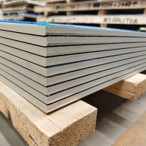 Quality Finish Aluminium Plate 5083 7075 Aluminium Sheet Alloy For Cladding Ceiling for sale